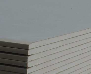 Fiber Cement Sheet Board